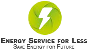 Energy Service for Less
