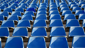 Why Choose Stadium Seating in Australia