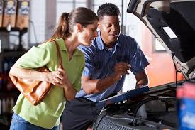 Importance of Regular Car Servicing